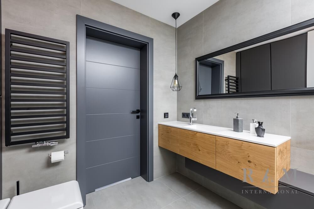 vrata za kupatilo 3