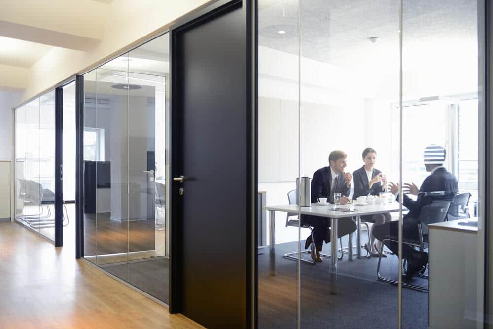 vrata za kancelarije ram international 3
