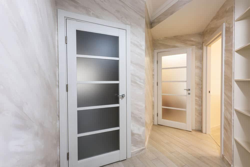 prodaja sobnih vrata beograd ram international 3