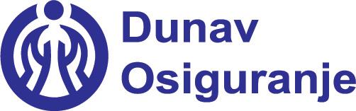 dunav osiguranje logo